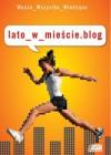 Lato_w_mieście.blog - Lara Fox
