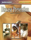 Disease Prevention - Alexandra Powe-Allred