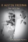 The Cat's Eye - R. Austin Freeman