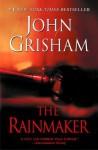 The Rainmaker - John Grisham