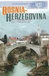 Bosnia-Herzegovina in Pictures - Mary Englar