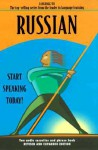 Russian: Start Speaking Today! - Language 30