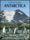 Antarctica - Jean F. Blashfield