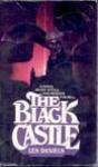 The Black Castle - Les Daniels