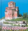Macedonia - Marylee Knowlton
