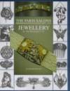 Paris Salons Vol 2: Jewellery L-Z - Alastair Duncan