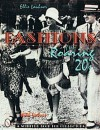Fashions of the Roaring '20s (A Schiffer Book for Collectors) - Ellie Laubner