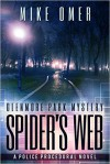 Spider's Web - Mike Omer