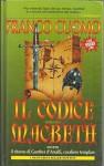 Il Codice Macbeth Di Franco Cuomo, I° Ed. Newton 1996- B08 - Franco Cuomo