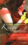 Księga motyli - Doda Około-Kułak