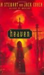 Heaven - Ian Stewart, Jack Cohen