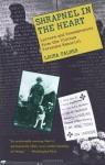 Shrapnel in the Heart: Letters and Remembrances from the Vietnam Veterans Memorial - Laura Palmer