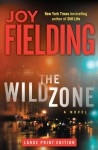 The Wild Zone - Joy Fielding