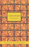 Latin Literature - J.W. Mackail