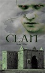 CLAN - Monika Becker, David P. Elliot