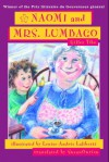 Naomi and Mrs. Lumbago - Gilles Tibo