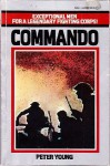 Commando 7 - Peter Young