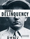 Juvenile Delinquency (Justice Series) Plus Mycrimekit -- Access Card Package - Clemens Bartollas, Frank J. Schmalleger