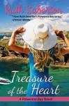 Treasure of the Heart: Polwenna Bay 4 - Ruth Saberton