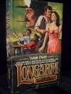 Longarm and the Devil's Railroad - Tabor Evans
