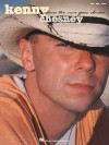 Kenny Chesney: When the Sun Goes Down - Hal Leonard Publishing Company