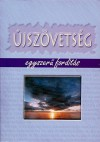 Hungarian New Testament-FL-Easy-To-Read - Anonymous Anonymous