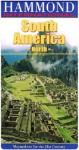 Hammond International South America: North (International Series) - Hammond
