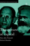 The Nature of Capital - Richard Marsden