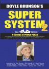 Super Systems 2 - Doyle Brunson