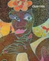 Chris Ofili. Edited by Judith Nesbitt - Chris Ofili