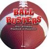 Ball Busters - Bob Moog