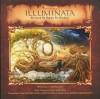 illuminata - Handaka Vijjananda