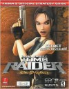 Lara Croft Tomb Raider: The Prophecy (Prima's Official Strategy Guide) - Eric Mylonas