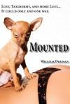 Mounted - William Doonan