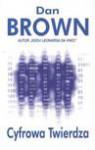 Cyfrowa twierdza - Dan Brown