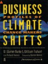 Business Climate Shifts - Warner Burke, William Trahant, Richard Koonce