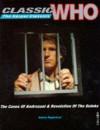 Classic Who: The Harper Classics - Adrian Rigelsford