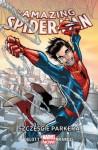 Szczęście Parkera #1 Amazing Spider-Man - Dan Slott