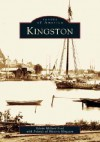 Kingston (NY) (Images of America) - Edwin Millard Ford
