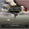 Across The Park - Peter Lupson