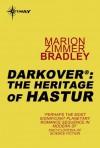 The Heritage of Hastur - Marion Zimmer Bradley