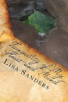Tranquility of My Heart and Mind - Lisa Sanders