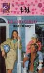 Island Child - Roz Denny