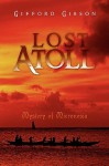 Lost Atoll - Gifford Gibson