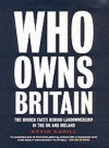 Who Owns Britain - Kevin M. Cahill