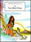 The Two Black Dogs - Garnet Publishing