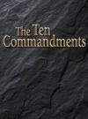 The Ten Commandments - United Church of God