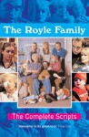 The Royle Family: The Scripts: Series 2 - Caroline Aherne, Caroline Aherne