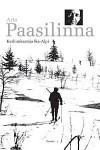Karhunkaataja Ikä-Alpi - Arto Paasilinna
