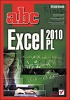 ABC Excel 2010 PL - Witold Wrotek